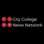 City College News Network